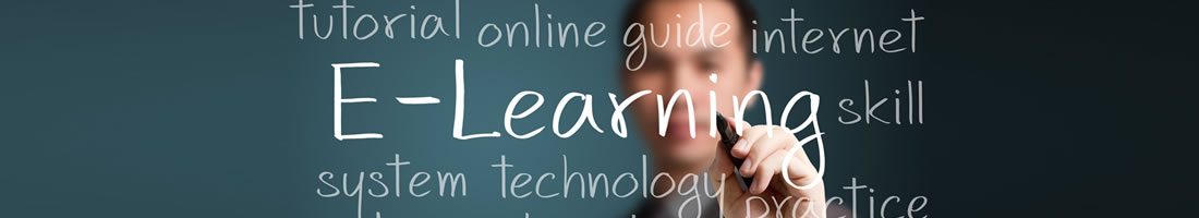 Education Training Solutions CA