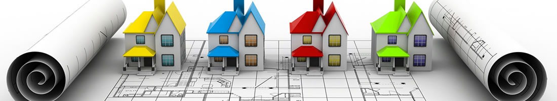 Real Estate Management Solutions