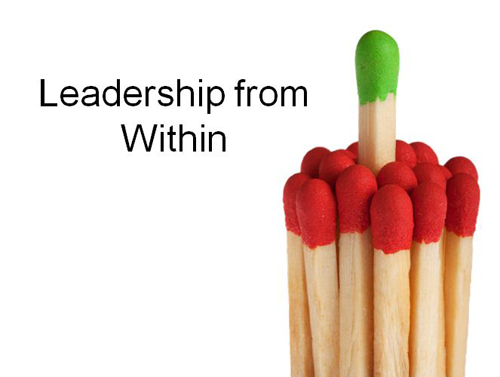 leadership-from-within