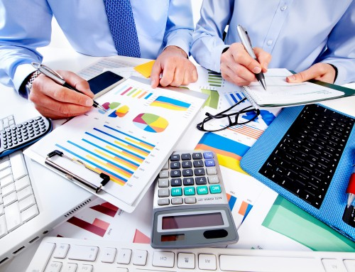 How Businesses Stand To Gain From Orange County Bookkeeping Services?