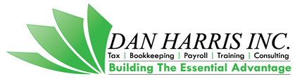 Dan Harris Inc