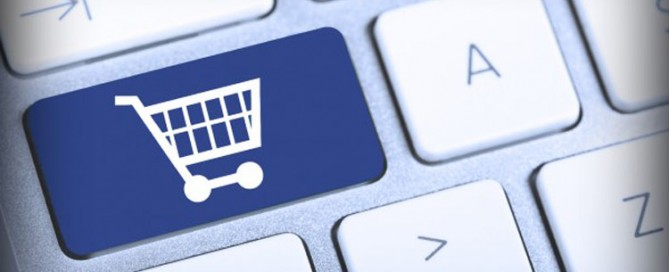 eCommerce Business Solution Los Angeles